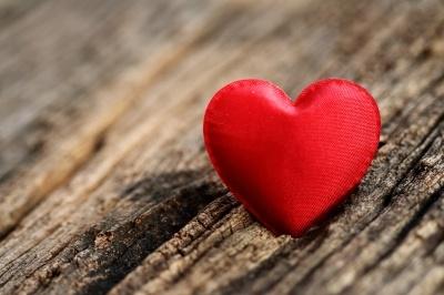 kort kjærlighetsdikt til kjæresten petter hegre